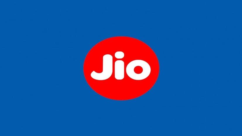 दूरसंचार कंपनी 'जियो' अगले तीन सालों में विश्व की 100 सबसे मूल्यवान ब्रांड्स में होगी शामिल