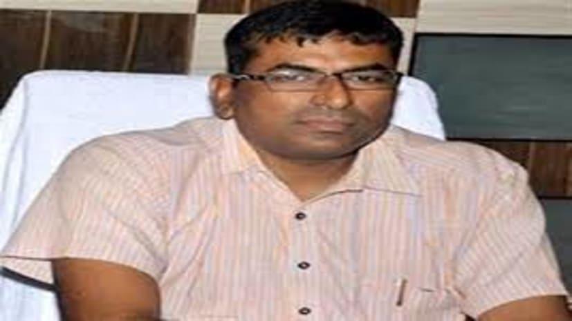 कोरोना मरीजों से जबरन फीस वसूली पर बड़ी कार्रवाई, JDM हॉस्पिटल के डायरेक्टर समेत 5 पर मुकदमा
