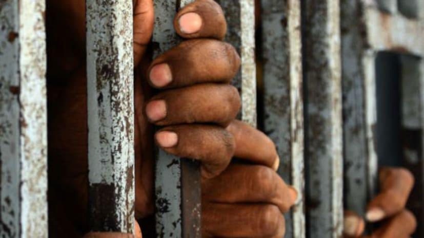 बिजली विभाग में पैसा लेकर नौकरी दिलवाने वाले गैंग का पर्दाफाश, 4 गिरफ्तार