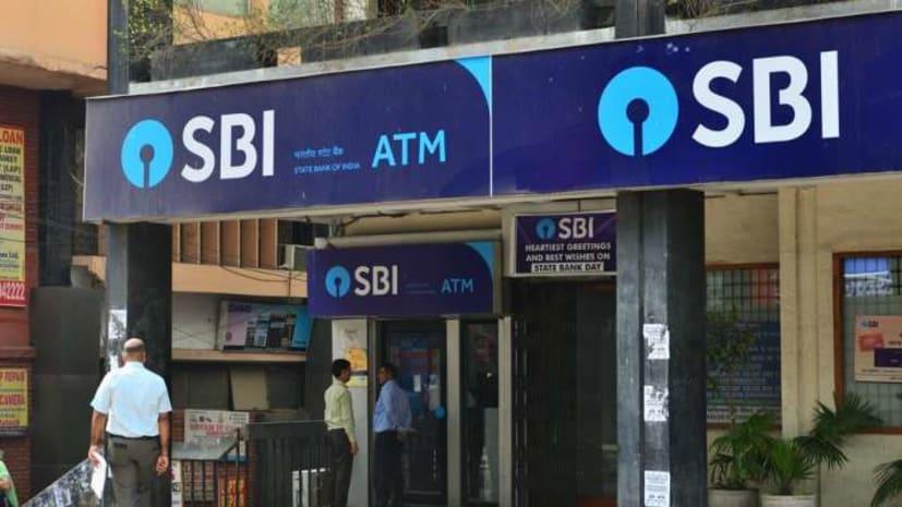 आज से बदल गया SBI से पैसे निकालने का तरीका, आइए जानते हैं इस नए नियम के बारे में