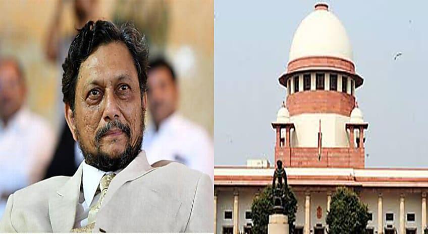 देश के 47वें चीफ जस्टिस पद की आज शपथ लेंगे न्यायमूर्ति बोबडे, अयोध्या मामले समते कई फैसले में रही है अहम भूमिका