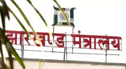 मुख्यमंत्री के निर्देश पर मुख्य सचिव ने की आपात बैठक, विद्युत विभाग के आला अधिकारियों को दिया सख्त निर्देश