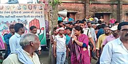 नीतीश कुमार की नीयत में है खोट, इसलिए रहें सावधान: रंजीत रंजन