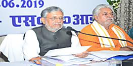 बैंकों के रवैये से परेशान है बिहार सरकार, लोन देने में बिहार के ये 10 जिले फिसड्डी