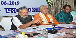 बिहार में बैंकों का 15 हजार करोड़ रूपए डूबे, जीविका ऋण चुकाने में सबसे आगे