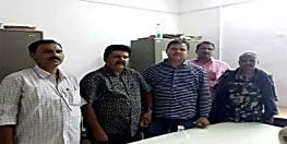निगरानी कोर्ट ने किया सिटी एसपी के रीडर की जमानत याचिका ख़ारिज, एक लाख रुपये रिश्वत लेते हुआ था गिरफ्तार