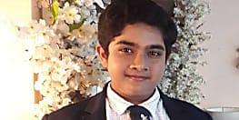 कार दुर्घटना में 'ससुराल सिमर का' के बाल अभिनेता शिवलेख सिंह की मौत