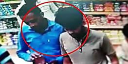 यूपी में कमलेश तिवारी हत्याकांड सुलझा, रशीद पठान ने रची थी साजिश