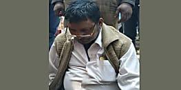 बड़ी खबर : राजधानी में बेखौफ अपराधियो का तांडव, दिन-दहाड़े एक व्यक्ति से लूट लिए 3 लाख रुपये