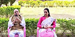 बिहार विधानसभा चुनाव से पहले JDU हर बूथ पर  बनाएगी बूथ सखी, महिला जेडीयू की तरफ बिहार भर में रोड शो का होगा आयोजन