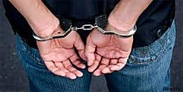 नियोजित शिक्षक ने BEO से की बदसलूकी...आरोपी टीचर को भेजा गया जेल अब बर्खास्तगी की शुरू हुई कार्रवाई