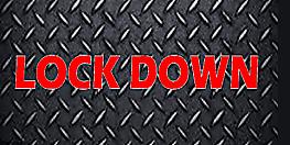 लॉक डाउन के बीच आपके लिए काम की खबर,जान लीजिए 20 अप्रैल से कौन-कौन से काम हो रहे शुरू और कौन रहेंगे बंद.....