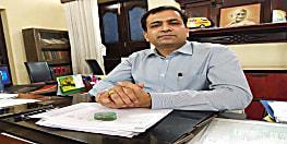 बिहार सरकार का बड़ा आदेश,फरवरी में खत्म हो चुकी डीएल, परमिट और रजिस्ट्रेशन जैसे दस्तावेजों की वैधता बढ़ाई गई,जानिए...