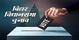 विधानसभा चुनाव को लेकर नवादा प्रशासन अलर्ट मोड में, 21 और लोगों पर सीसीए के तहत हुआ एक्शन