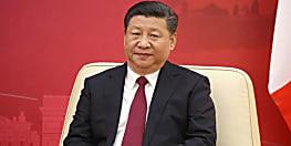 ताइवान पर कब्जा करने के लिए रिहर्सल कर रहा चीन, बस एक राजनीतिक कारण की तलाश