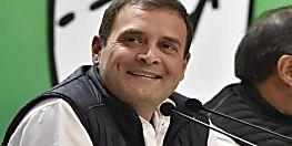 बिहार में सीटों को लेकर कल राहुल गांधी की बैठक, तेजस्वी और मांझी होंगे शामिल, कुशवाहा को लेकर सस्पेंस