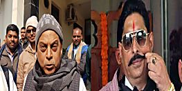 जदयू के नीरज कुमार की अनंत सिंह को खुली चुनौती, उनके पैतृक गांव लदमा में करेंगे मीटिंग