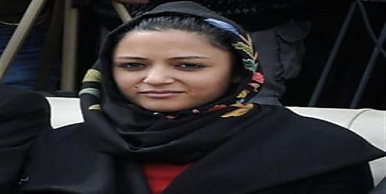 कश्मीर को लेकर फर्जी ट्वीट कर फंसीं शेहला राशिद, गिरफ्तारी की मांग उठी