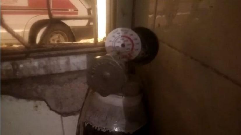 सिस्टम की लापरवाही : बाढ़ अनुमंडलीय अस्पताल में ऑक्सीजन के अभाव में महिला ने तोड़ा दम