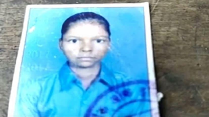 छेड़खानी से परेशान छात्रा ने लगाई फांसी, इलाज के दौरान मौत