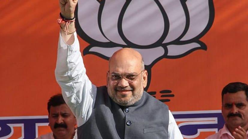 बीजेपी संगठन चुनाव संपन्न कराने को लेकर 4 नेताओं को बनाया गया इलेक्शन ऑफिसर,बिहार से इन्हें मिली जिम्मेवारी..