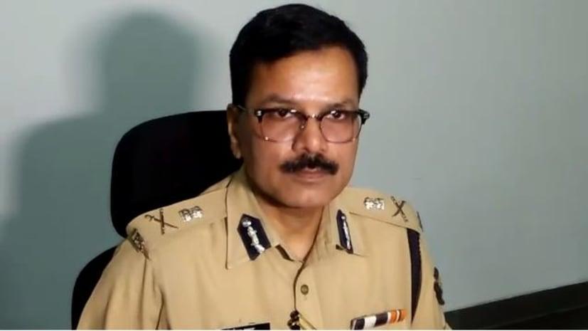 अनंत सिंह को गिरफ्तार करने के लिए पुलिस ने झोंकी पूरी ताकत, पुलिस मुख्यालय ने क्या कहा पढ़िए....