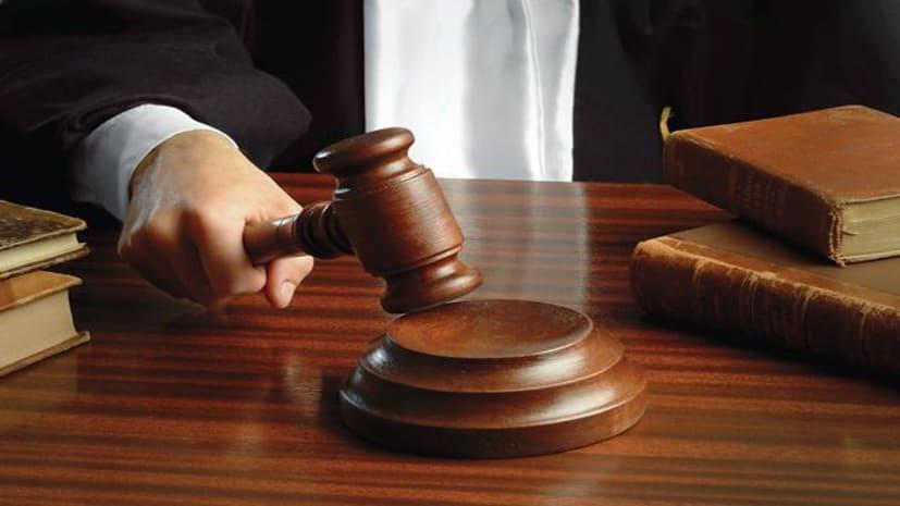 मॉब लिंचिंग केस में आठ आरोपियों को आजीवन कारावास की सजा, चोरी का आरोप लगा युवक को पीटकर मार डाला था