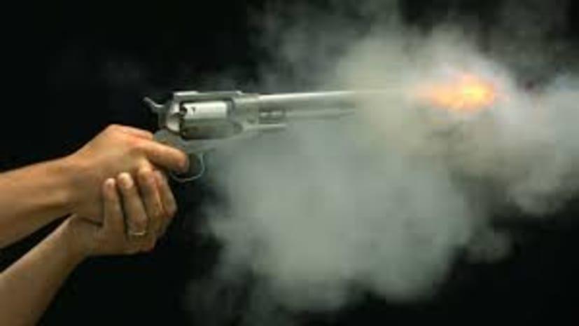 पटना में रिटायर्ड दारोगा को मारी बैक टू बैक 6 गोली, मौके पर मौत