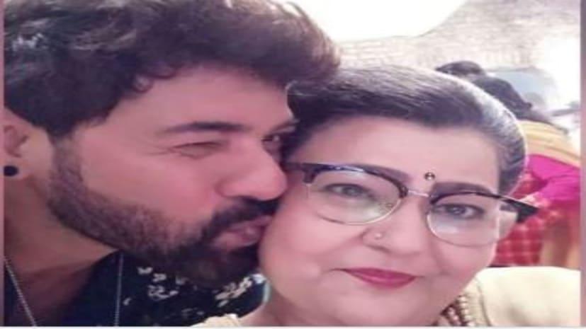 टीवी अभिनेत्री जरीना रोशन खान का निधन, शब्बीर ने फोटो पोस्ट कर जताया शोक लिखा 'ये चाँद सा रोशन चेहरा'