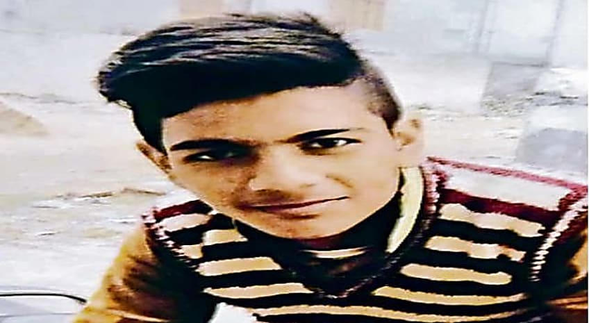 पटना में दिनदहाड़े छात्र का अपहरण, फोन कर अपराधियों ने की  15 लाख की डिमांड