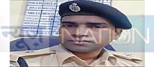 पटना : बेउर थाना प्रभारी समेत 5 गिरफ्तार, घूस लेकर अपराधियों को भगाने का आरोप