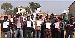 बिहार विद्यालय परीक्षा समिति का कारनामा,डीएलएड परीक्षा में शामिल सभी शिक्षक फेल