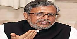 लालू से मुलाकात करने नहीं राजनीतिक निर्देश प्राप्त करने जाते हैं राजद के नेता, बीजेपी का बड़ा हमला