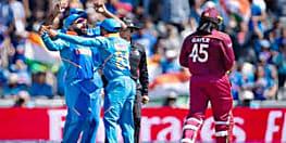 वेस्टइंडीज दौरे के लिए टीम इंडिया का ऐलान, जानिए किसे मिला मौका