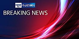 बड़ी खबर : वैशाली में दिनदहाड़े 4.5 लाख की लूट, हथियारबंद अपराधियों ने घटना को दिया अंजाम