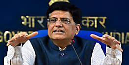 रेल मंत्री का ऐलान, दिल्ली-हावड़ा रूट पर बढ़ेगी ट्रेनों की रफ्तार, बिहार के लिए भी वरदान