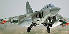 भारत पहुंचा पहला राफेल फाइटर जेट, उप वायु सेना प्रमुख ने भरी उड़ान