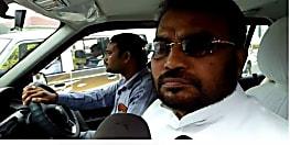 मंत्री श्याम रजक का दावा : उपचुनाव में सभी सीटों पर एनडीए की भारी बहुमत से होगी जीत