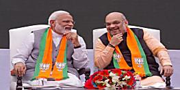 Exit Poll: महाराष्ट्र और हरियाणा में भगवा लहर, फिर एक बार भाजपा सरकार...
