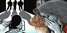 सवालों के घेरे में मुजफ्फरपुर पुलिस! आखिर नाबालिग से सामूहिक दुष्कर्म मामले के आरोपियों की अब तक क्यों नहीं हुई गिरफ्तारी?