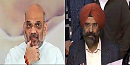 बीजेपी को बड़ा झटका, CAA-NRC को लेकर इस पुराने और भरोसेमंद साथी ने दिल्ली विधान सभा चुनाव से किया किनारा
