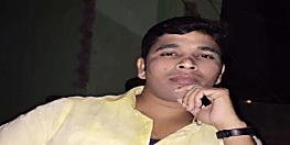 भाजपा एमएलसी टुन्ना जी पाण्डेय का भाई बरामद, 18 जनवरी से सिवान से थे लापता