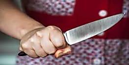गुस्से में पत्नी ने पति का काट डाला प्राइवेट पार्ट, हालत गंभीर