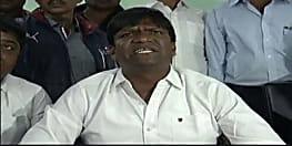भाजपा विधायक पर दिन पर दिन कस रहा पुलिस का शिकंजा, एसएसपी ने दिया अंगरक्षक हटाने का निर्देश