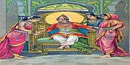 आपको पता है भगवान राम की एक बहन भी थीं, रामायण में क्यों रहीं गुमनाम ?