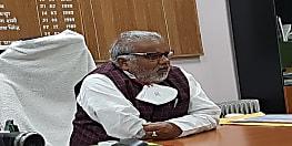 बीजेपी नेतृत्व अपने विधायक पर करे कार्रवाई, मंत्री श्रवण कुमार ने उठायी बड़ी मांग