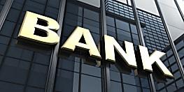 इन बैंकों और कंपनियों को बेच सकती है सरकार , जानिए पूरी डिटेल्स