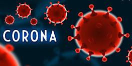 कोरोना वायरस से हो रही मौत में ये दो बीमारियाँ आम