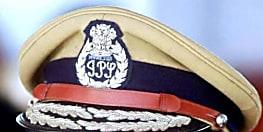 बिहार के 20 DSP का ट्रांसफर, अजय कुमार बने पटना के ASP, देखें पूरी सूची...