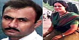 सोहराबुद्दीन शेख एनकाउंटर केस में 13 साल बाद आया फैसला, सभी 22 आरोपी बाइज्जत बरी